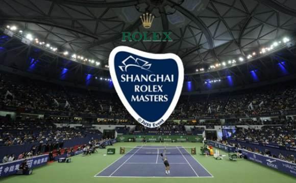 shanghai-rolex-masters-2013