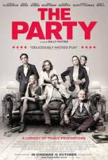 party movie