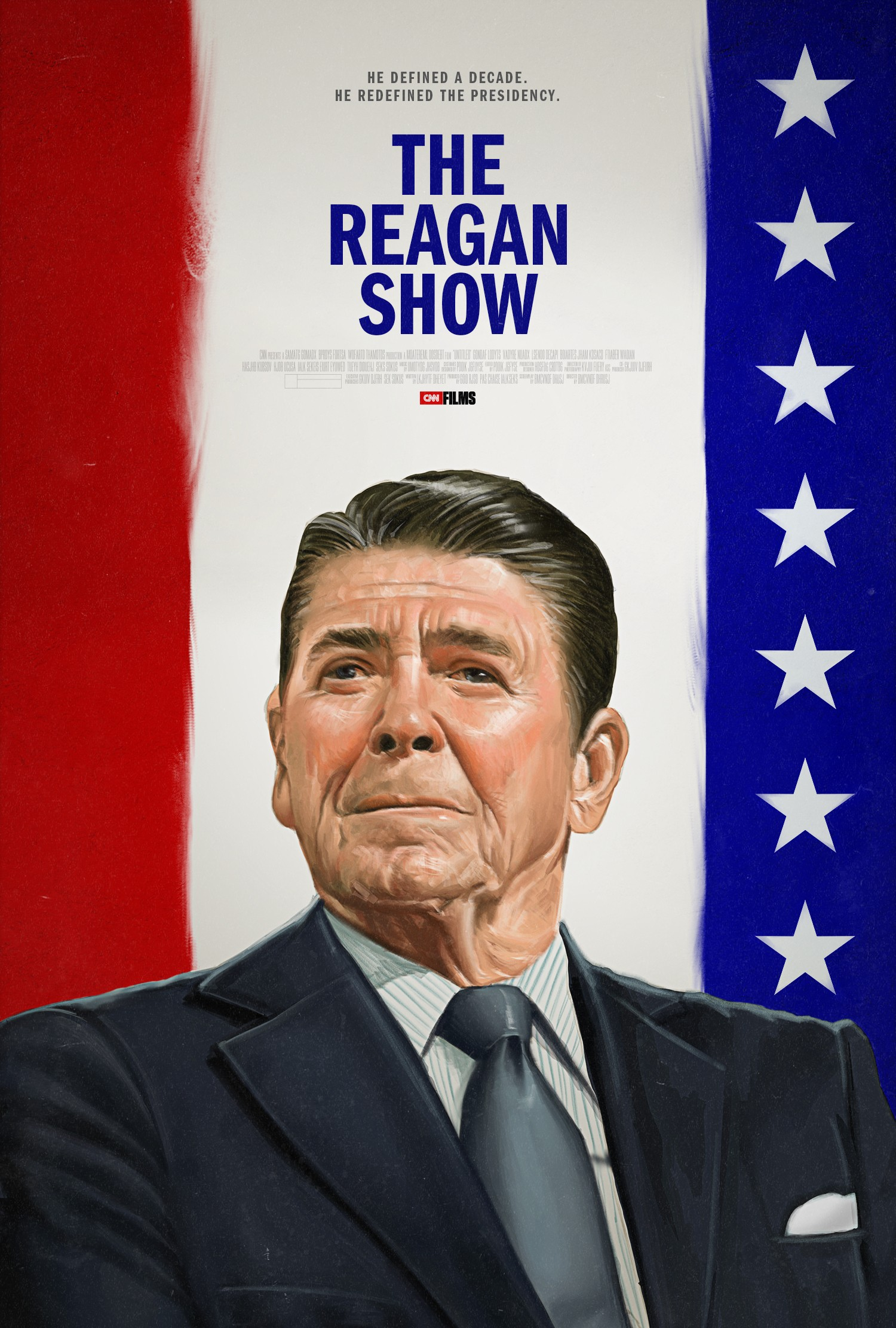 THEREAGANSHOW_R01_01-copy-1500x2222