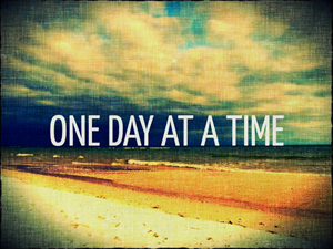 One-Day-at-a-Time-300x225
