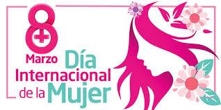 8 De Marzo Día Internacional de la Mujer – Radio Lagarto